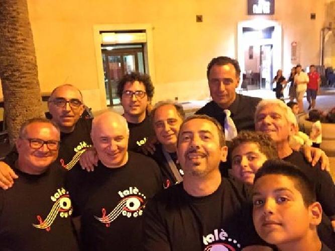 http://www.ragusanews.com//immagini_articoli/04-09-2015/tale-cu-c-e-a-rosolini-500.jpg