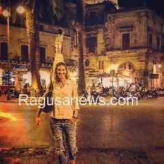 http://www.ragusanews.com//immagini_articoli/04-09-2017/bella-alta-bionda-pure-modicana-240.jpg
