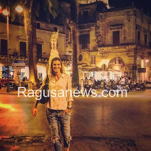 https://www.ragusanews.com//immagini_articoli/04-09-2017/bella-alta-bionda-pure-modicana-500.jpg