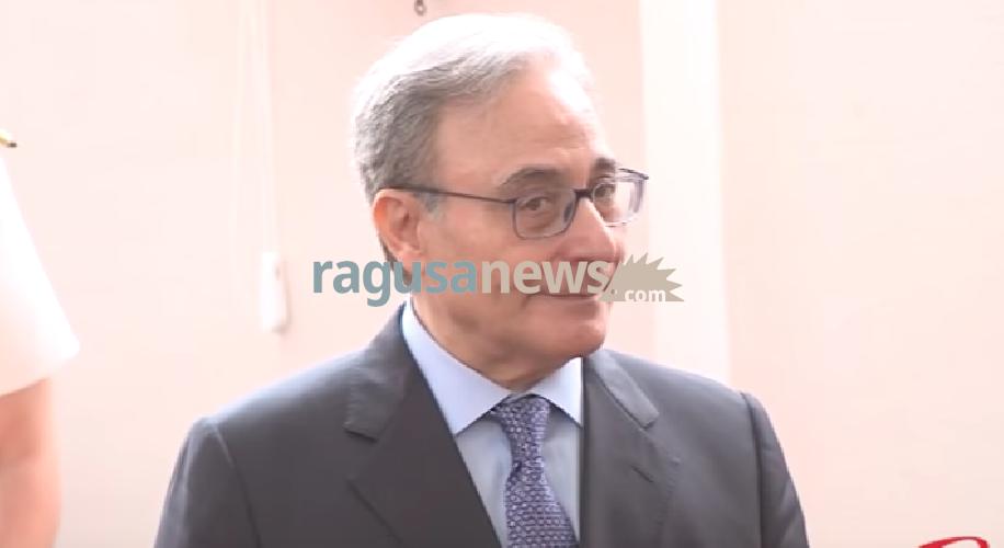 http://www.ragusanews.com//immagini_articoli/04-09-2017/biagio-insacco-insediato-tribunale-ragusa-500.png
