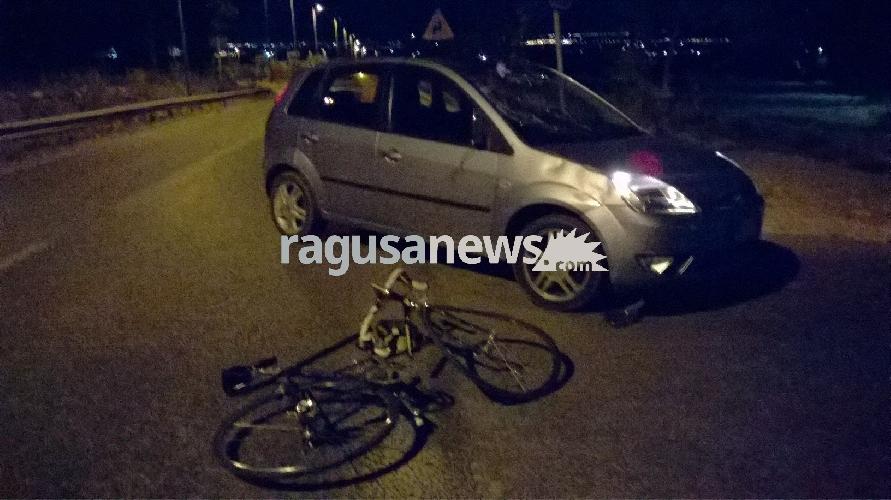 http://www.ragusanews.com//immagini_articoli/04-09-2017/chiaramonte-auto-bici-grave-ciclista-500.jpg