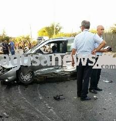 http://www.ragusanews.com//immagini_articoli/04-09-2017/incidente-feriti-vittoria-elisoccorso-240.jpg