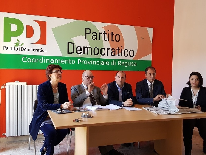 https://www.ragusanews.com//immagini_articoli/04-09-2017/regionali-guerra-modica-senza-candidati-500.jpg