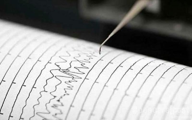 http://www.ragusanews.com//immagini_articoli/04-09-2017/scossa-terremoto-catanese-500.jpg