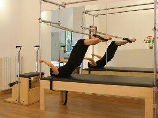 https://www.ragusanews.com//immagini_articoli/04-09-2017/soffrite-ernia-pilates-sono-soluzione-240.jpg