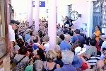 http://www.ragusanews.com//immagini_articoli/04-09-2017/treno-barocco-arriva-scicli-bingo-foto-100.jpg