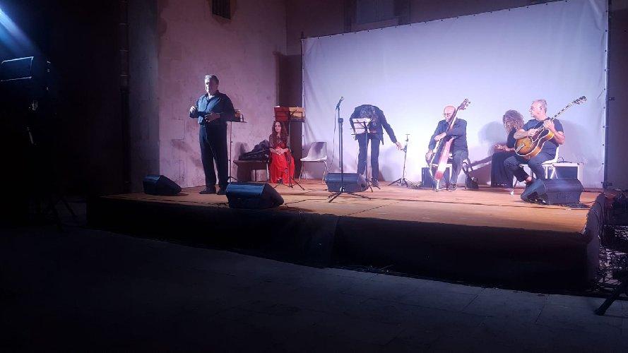 https://www.ragusanews.com//immagini_articoli/04-09-2018/noto-concerto-unire-siti-unesco-italia-500.jpg