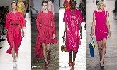 https://www.ragusanews.com//immagini_articoli/04-09-2018/tendenze-moda-fucsia-sara-colore-inverno-100.jpg