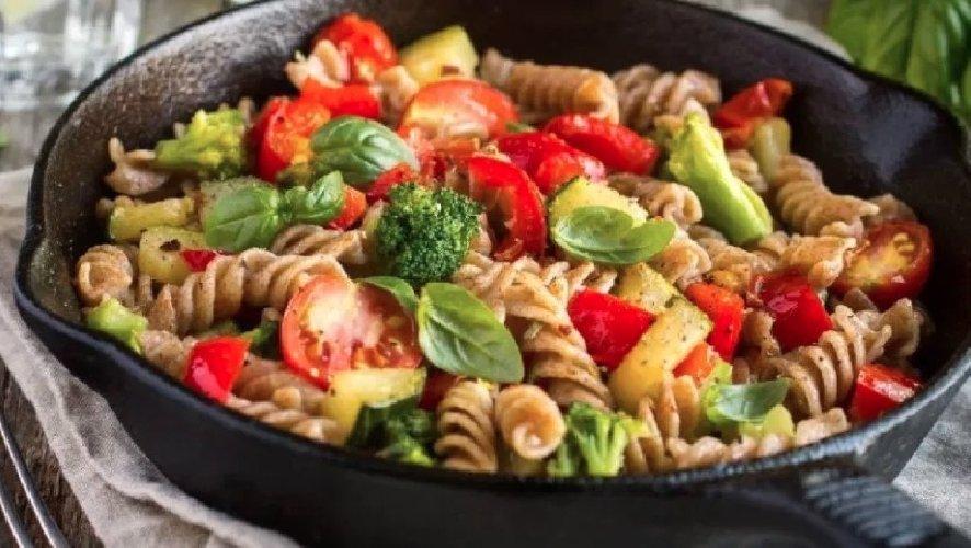 https://www.ragusanews.com//immagini_articoli/04-09-2019/la-dieta-di-stefano-cubitta-500.jpg
