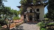 https://www.ragusanews.com//immagini_articoli/04-09-2020/in-vendita-una-villa-di-alberto-sordi-a-sei-milioni-di-euro-100.jpg