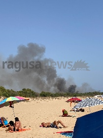 https://www.ragusanews.com//immagini_articoli/04-09-2021/incendio-al-pisciotto-interviene-elicottero-dei-pompieri-280.jpg