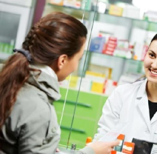 https://www.ragusanews.com//immagini_articoli/04-10-2012/farmacista-modicana-denunciata-perche-dietologa-abusiva-500.jpg
