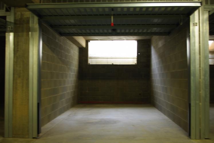 https://www.ragusanews.com//immagini_articoli/04-10-2015/cercasi-garage-a-scicli-500.jpg