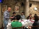 http://www.ragusanews.com//immagini_articoli/04-10-2017/giapponesi-cambogiani-studiano-lalbergo-diffuso-100.jpg