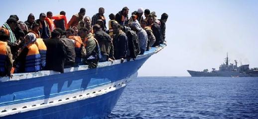 http://www.ragusanews.com//immagini_articoli/04-10-2017/migranti-anche-delinquenti-ammatuna-scrive-minniti-240.jpg