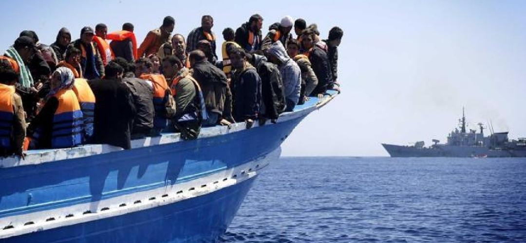 http://www.ragusanews.com//immagini_articoli/04-10-2017/migranti-anche-delinquenti-ammatuna-scrive-minniti-500.jpg