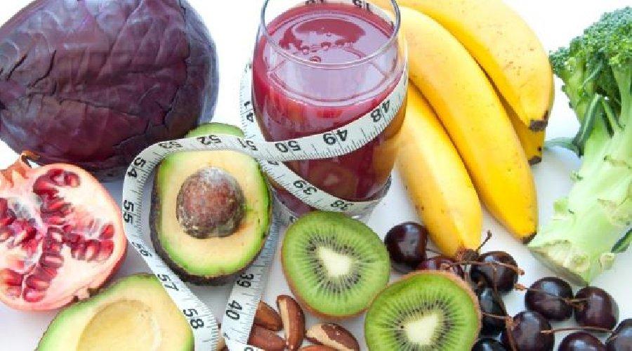 https://www.ragusanews.com//immagini_articoli/04-10-2017/pausa-pranzo-detox-dieta-equilibrata-500.jpg