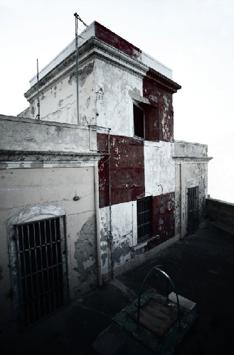https://www.ragusanews.com//immagini_articoli/04-10-2017/sicilia-fari-affitto-500.jpg
