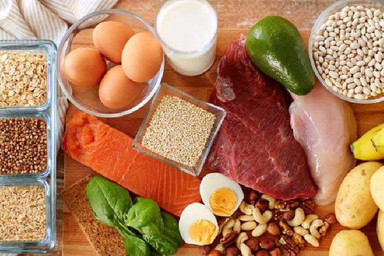 https://www.ragusanews.com//immagini_articoli/04-10-2018/proteine-guida-completa-alimentazione-500.jpg