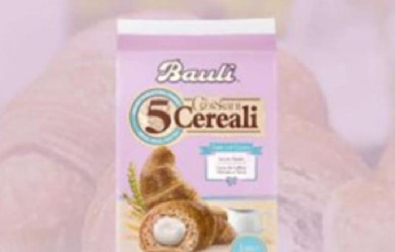 https://www.ragusanews.com//immagini_articoli/04-10-2018/rischio-salmonella-ritirato-lotto-croissant-bauli-500.png