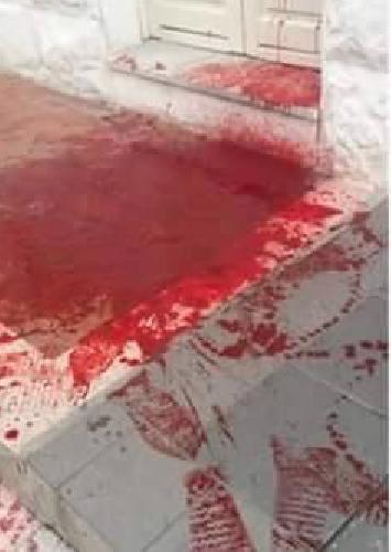 https://www.ragusanews.com//immagini_articoli/04-10-2018/ubriaco-testata-vetro-rischia-morire-500.png