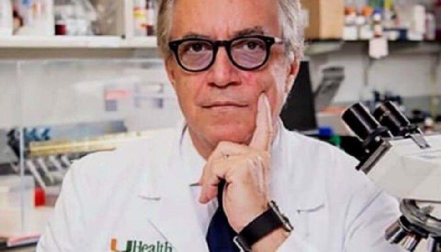 https://www.ragusanews.com//immagini_articoli/04-10-2019/camillo-ricordi-il-diabete-e-gli-omega-3-500.jpg