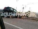 https://www.ragusanews.com//immagini_articoli/04-10-2019/pauroso-incidente-donnalucata-cava-d-aliga-100.jpg
