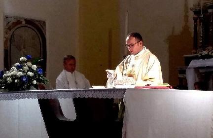 https://www.ragusanews.com//immagini_articoli/04-10-2021/abusi-su-minori-un-prete-siciliano-libero-e-uno-a-processo-280.jpg