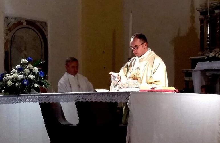 https://www.ragusanews.com//immagini_articoli/04-10-2021/abusi-su-minori-un-prete-siciliano-libero-e-uno-a-processo-500.jpg