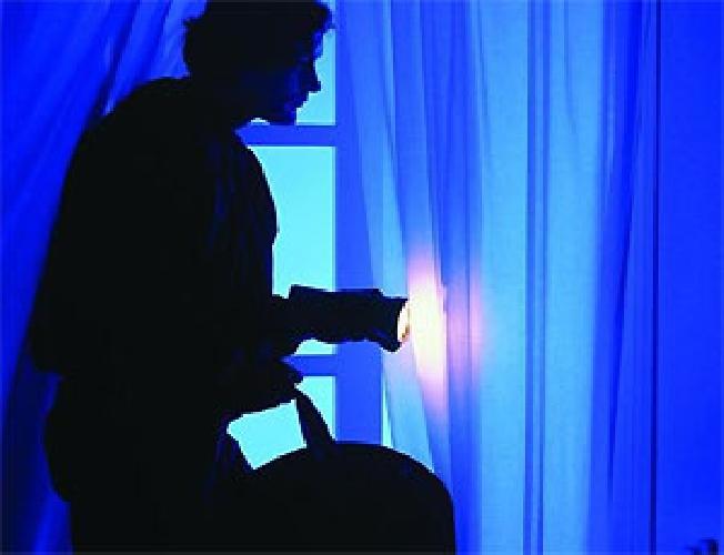 https://www.ragusanews.com//immagini_articoli/04-11-2011/sei-mesi-di-reclusione-per-i-ladri-albanesi-di-donnalucata-500.jpg