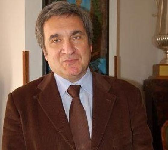 http://www.ragusanews.com//immagini_articoli/04-11-2014/girolamo-ganci-commissario-a-ragusa-500.jpg