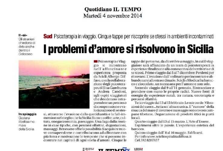 http://www.ragusanews.com//immagini_articoli/04-11-2014/il-tempo-i-problemi-d-amore-si-risolvono-a-scicli-500.png
