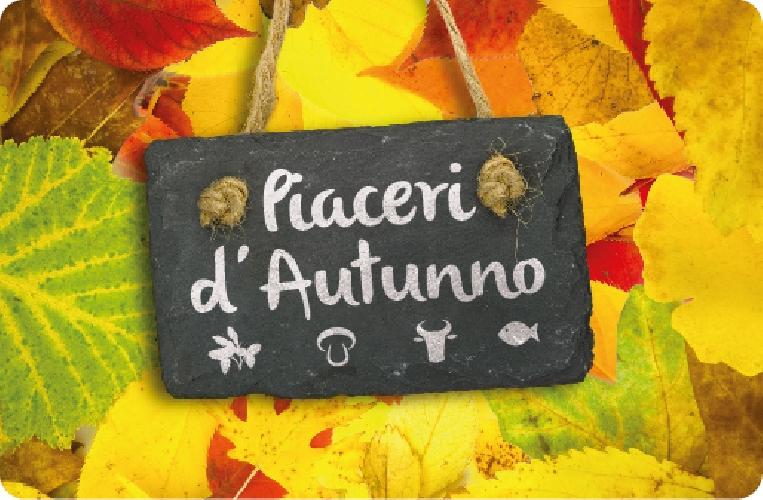 http://www.ragusanews.com//immagini_articoli/04-11-2015/i-venerdi-di-novembre-a-tavola-al-galu-500.jpg