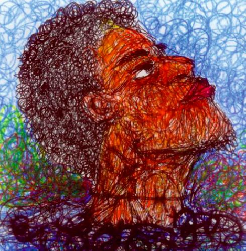 http://www.ragusanews.com//immagini_articoli/04-11-2015/migrazioni-intercultura-e-alterita-attraverso-il-mediterraneo-500.png