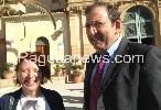 http://www.ragusanews.com//immagini_articoli/04-11-2016/amministrative-scicli-tutti-i-nomi-dei-candidati-100.jpg