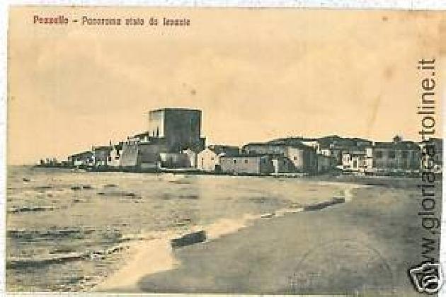http://www.ragusanews.com//immagini_articoli/04-11-2016/pozzallo-il-12-novembre-la-rievocazione-storica-dellassedio-di-malta-420.jpg