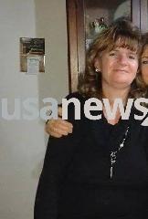http://www.ragusanews.com//immagini_articoli/04-11-2017/morte-concetta-terranova-parla-lasp-240.jpg