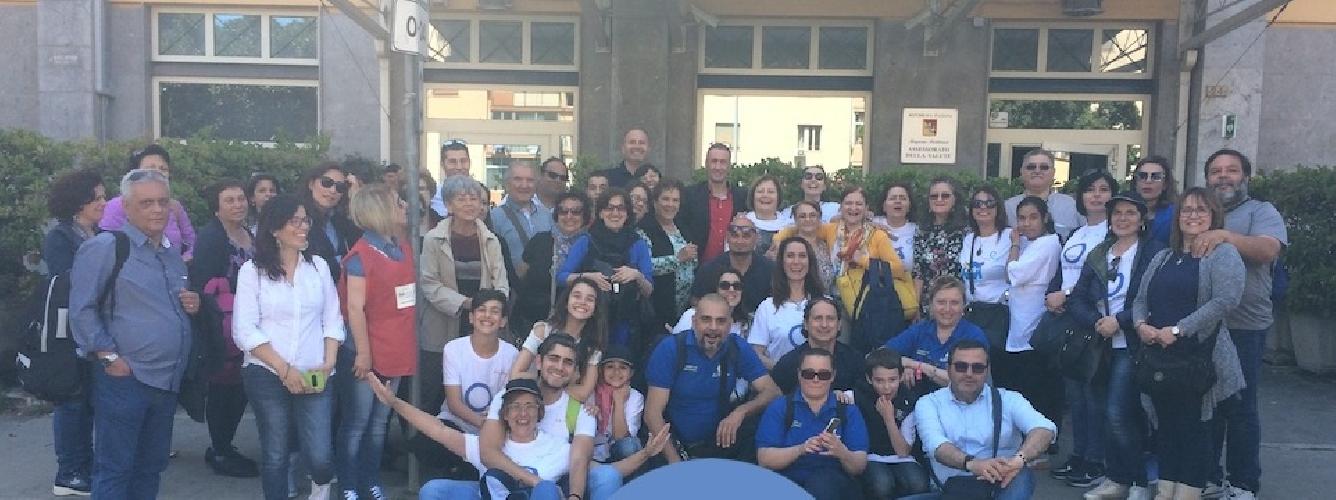 https://www.ragusanews.com//immagini_articoli/04-11-2017/sicilia-arriva-glucometro-diabetici-500.jpg