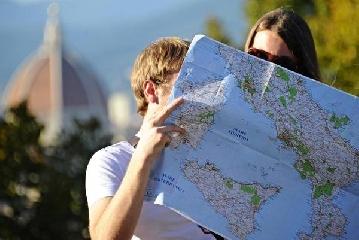 http://www.ragusanews.com//immagini_articoli/04-11-2017/turismo-straniero-italia-cresce-solo-nord-sicilia-ferma-240.jpg