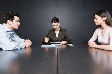 https://www.ragusanews.com//immagini_articoli/04-11-2018/divorzio-assegno-mantenimento-prova-poter-lavorare-240.jpg