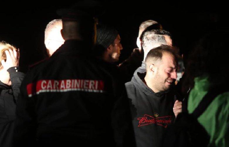 https://www.ragusanews.com//immagini_articoli/04-11-2018/maltempo-morti-casteldaccia-racconto-superstite-500.jpg