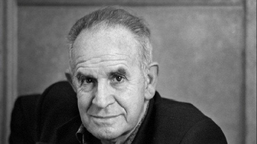 https://www.ragusanews.com//immagini_articoli/04-11-2018/morto-pittore-bruno-caruso-500.jpg