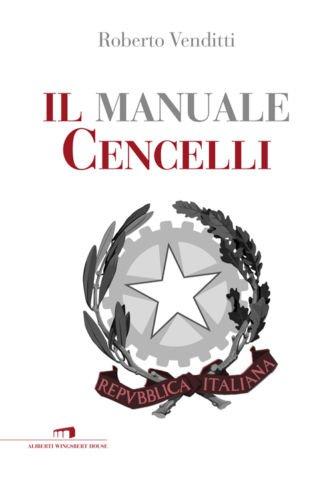 https://www.ragusanews.com//immagini_articoli/04-11-2018/ragusa-cassi-manuale-cencelli-500.jpg