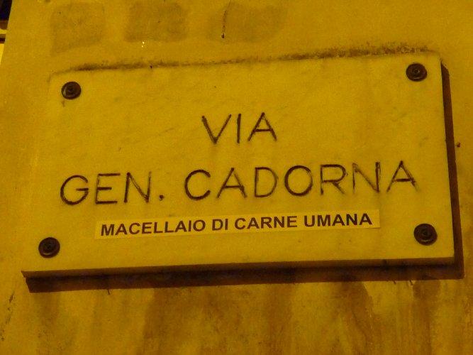 https://www.ragusanews.com//immagini_articoli/04-11-2018/ragusa-generale-cadorna-macellaio-500.jpg