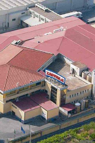 https://www.ragusanews.com//immagini_articoli/04-11-2019/15-licenziati-azienda-di-latticini-zappala-500.jpg