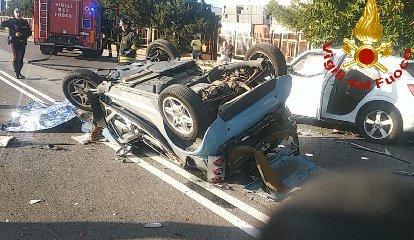 https://www.ragusanews.com//immagini_articoli/04-11-2019/1572895534-incidente-mortale-auto-si-ribalta-muore-34enne-1-240.jpg