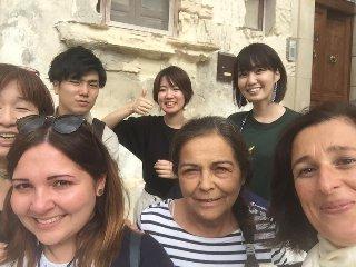 https://www.ragusanews.com//immagini_articoli/04-11-2019/1572896044-destinazione-sicilia-per-i-giapponesi-un-ecosistema-da-studiare-1-240.jpg
