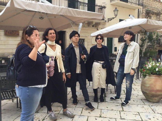 https://www.ragusanews.com//immagini_articoli/04-11-2019/destinazione-sicilia-per-i-giapponesi-un-ecosistema-da-studiare-500.jpg