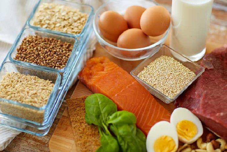https://www.ragusanews.com//immagini_articoli/04-11-2019/dieta-proteica-lideale-per-perdere-peso-in-maniera-salutare-500.jpg