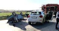 https://www.ragusanews.com//immagini_articoli/04-11-2019/incidente-mortale-auto-si-ribalta-muore-34enne-100.jpg